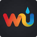 Weather Underground PWS KMNCOONR10